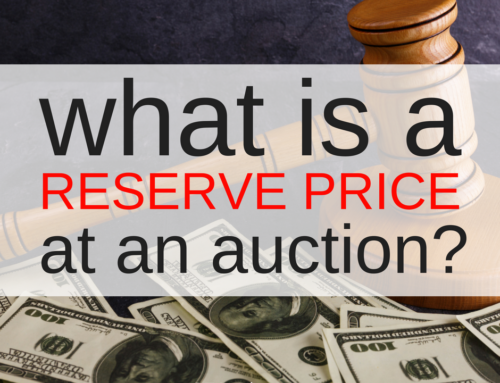Auction Reserves vs. No-Reserve Auctions